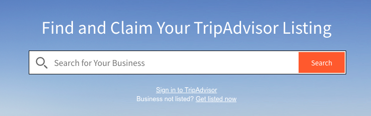 TheFork How to stand out on TripAdvisor - getting clients