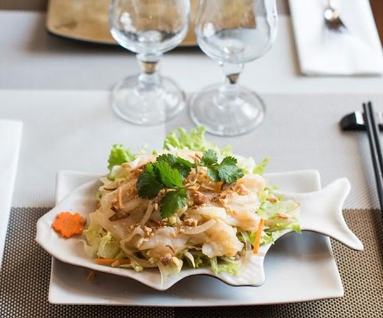 TheFork - turismo gastronómico