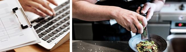 TheFork LaFourchette Comment choisir les meilleurs fournisseurs restauration