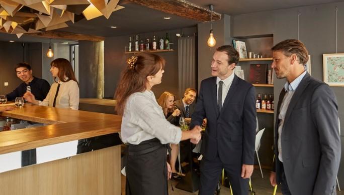 LaFourchette - la personnalisation dans le marketing pour restaurants