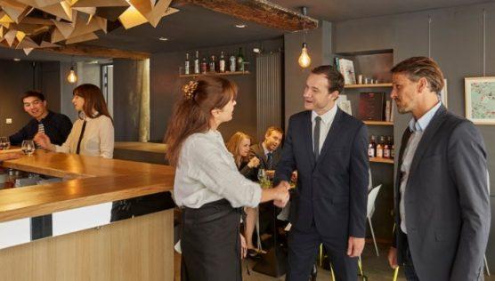 TheFork marketing nella ristorazione