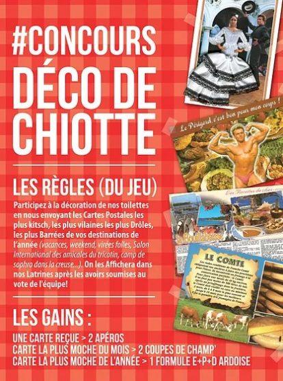 TheFork Marketing nella ristorazione Les Freres Toques