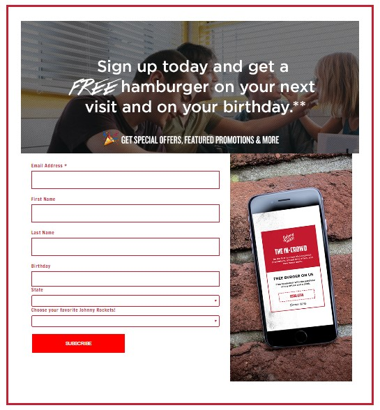 Thefork  Marketing pour restaurants : 3 stratégies sur Facebook