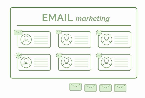 TheFork Noções básicas de marketing on-line para restaurantes em 2018