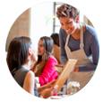 TheFork organisationen av restauranger Allt som en briefing på din restaurang bör innehålla