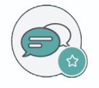 TheFork - reklame til restauranter - Gratis skabelon med effektive svar på online anmeldelser