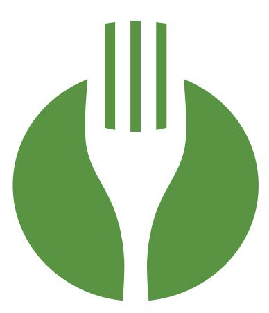 TheFork - Sistema de reservas restaurantes eficaz