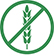 TheFork Why include gluten-free dishes in your culinary offering?