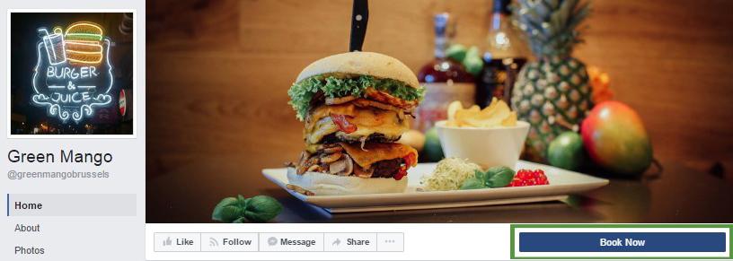 7 truques para encher o seu restaurante com TheFork