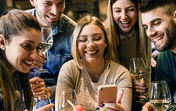 ElTenedor como crear un evento en facebook para mi restaurante