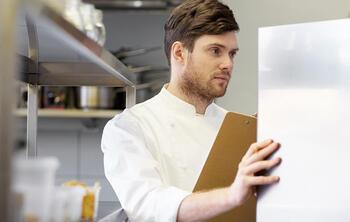 ElTenedor Cómo prepararte para una inspección sanitaria en tu restaurante