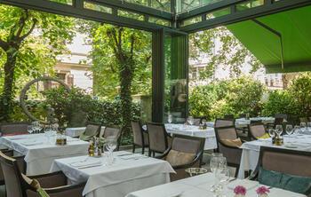 ElTenedor restaurante eco-friendly