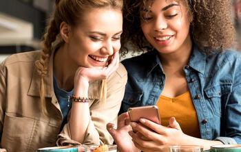 ElTenedor Marketing de restaurantes 6 factores decisivos para los clientes al buscar un restaurante