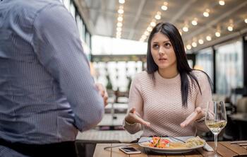 Comment réagir face à un client mécontent