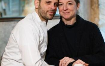 café-insider-photo-couple-chef-greg-marchand