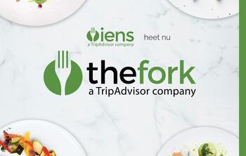logo-IENS-heet-voortaan-TheFork
