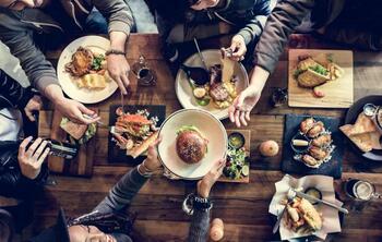 lafourchette-plats-ete-instagram