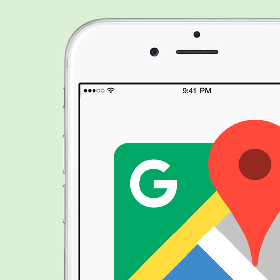 How To Add A Restaurant To Google Maps Thefork Manager