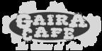 Gaira Cafe